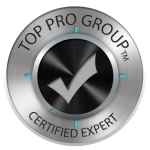 Emblem top pro group silver2 150x150 Real Estate Coaching | Coaching Realtors® | Top Producers